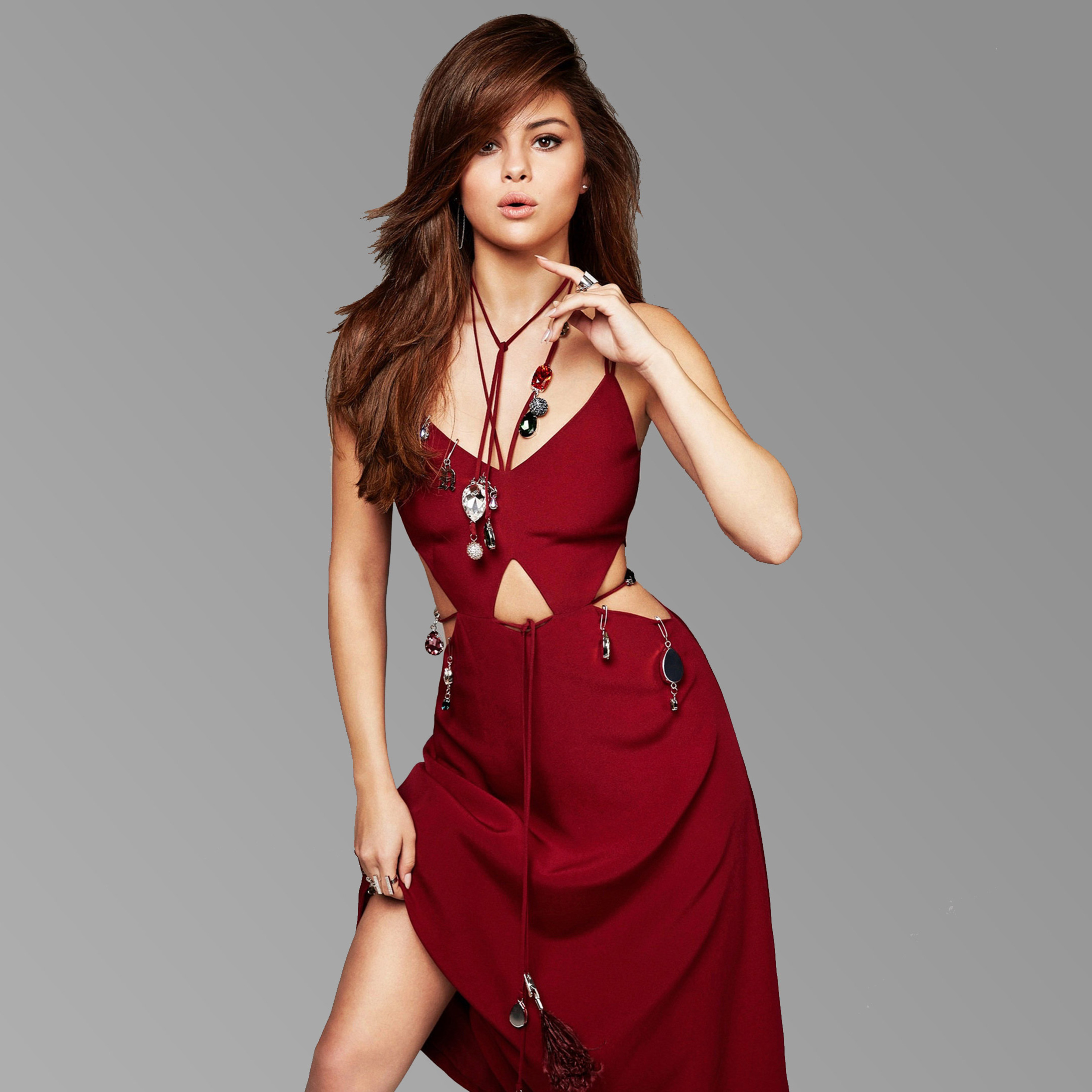 Selena gomez36 nudes (42 photos), Ass Celebrity picture