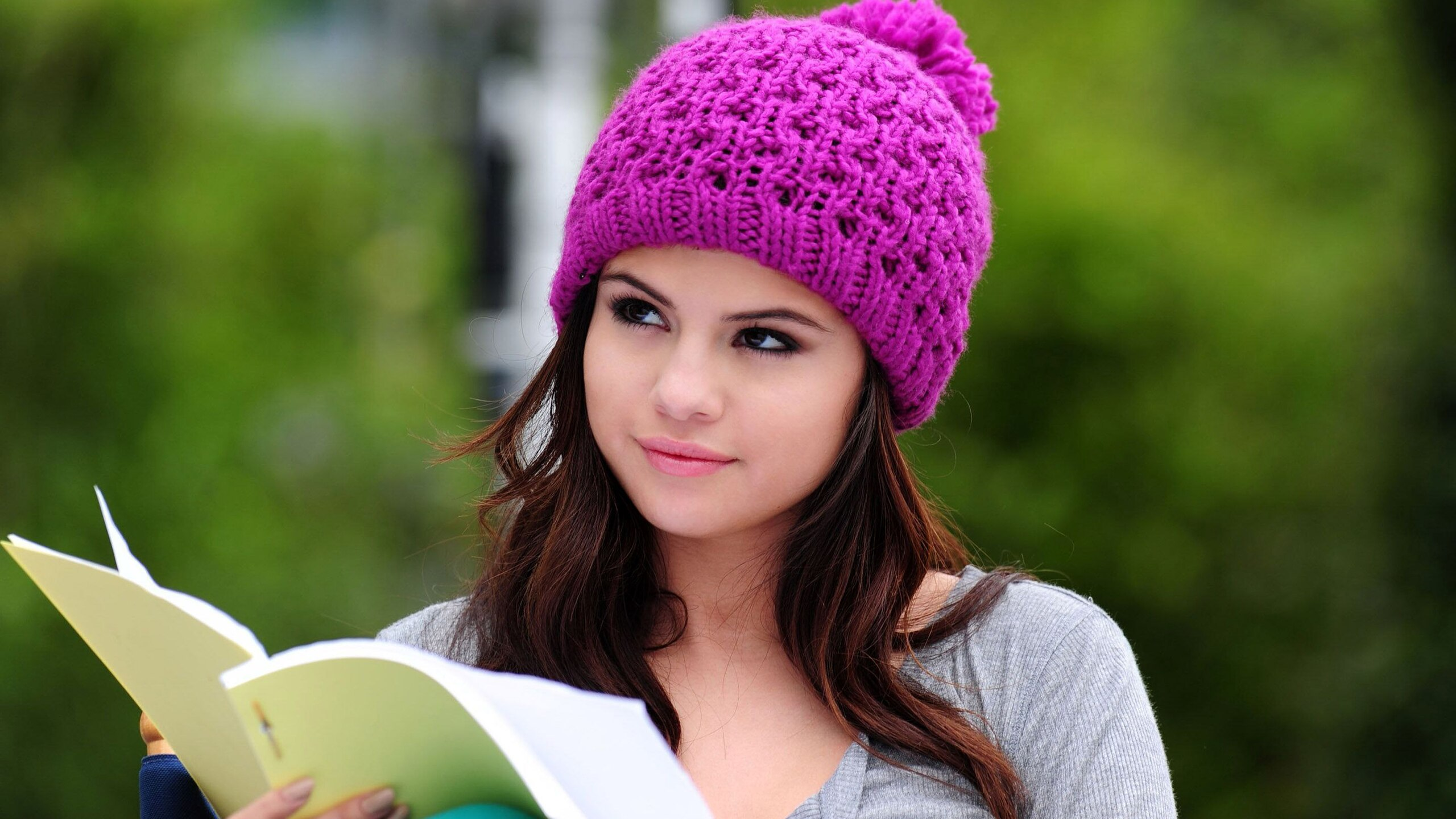 2560x1440 selena gomez cute 1440p resolution hd 4k wallpapers