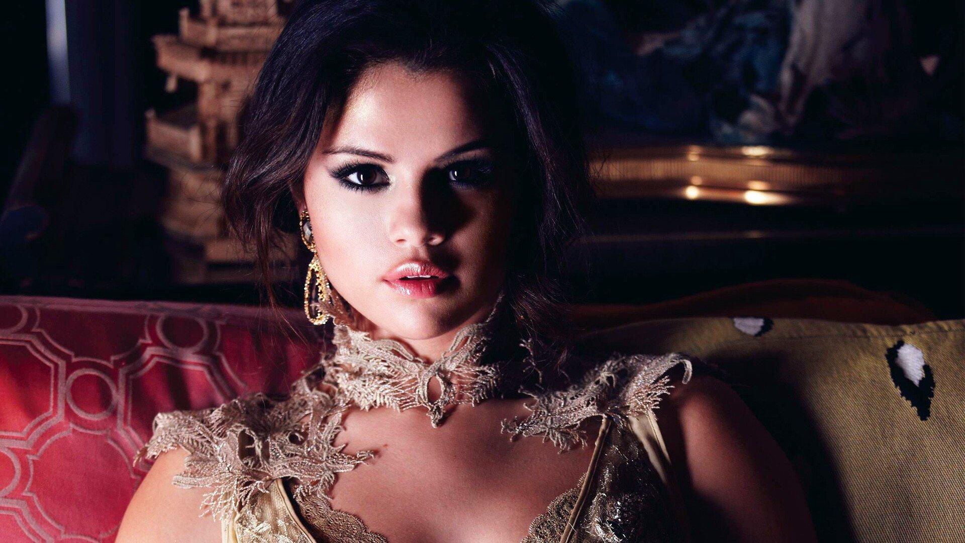 1920x1080 Selena Gomez Hd Laptop Full Hd 1080p Hd 4k Wallpapers