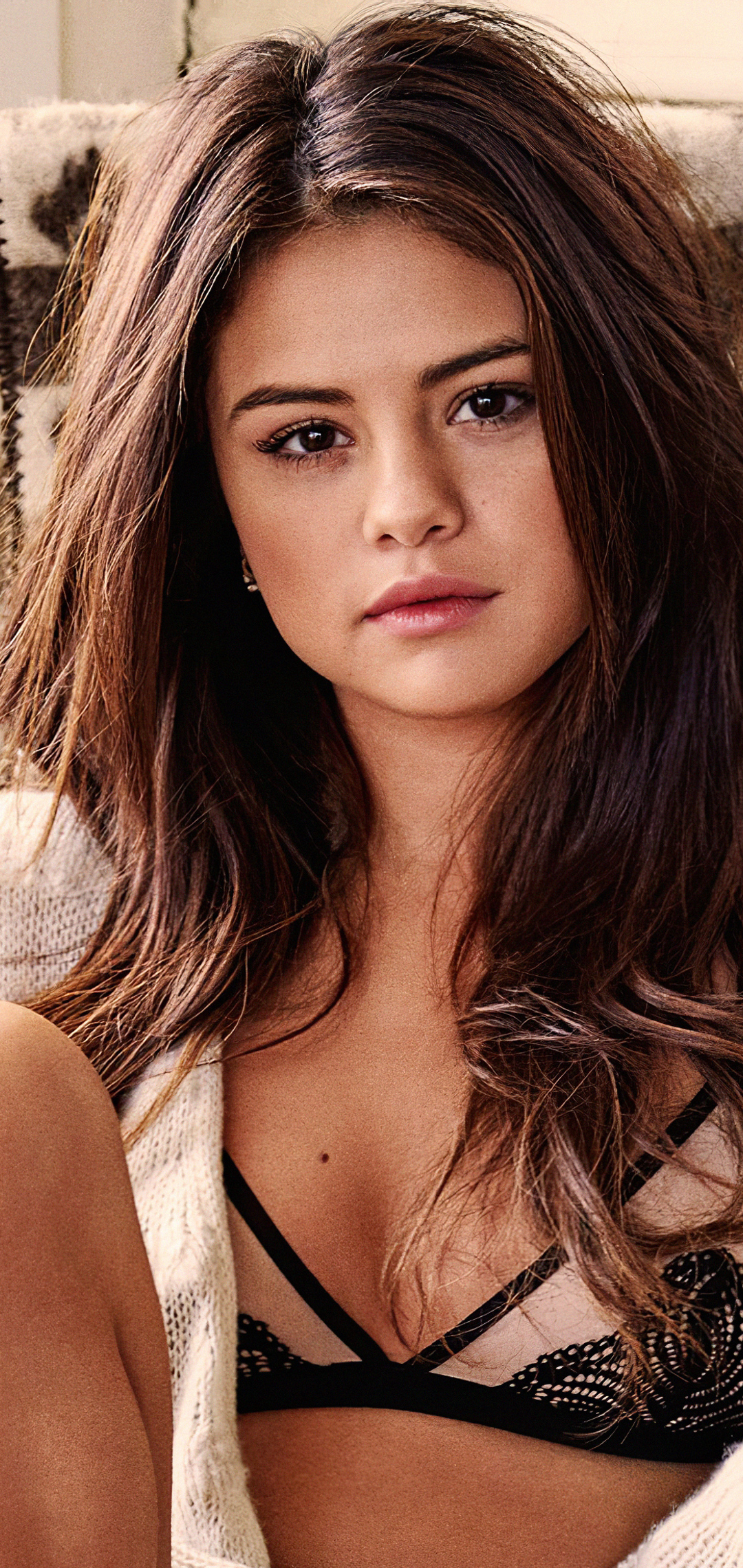 selena-gomez-new-2019-photoshoot-x0.jpg