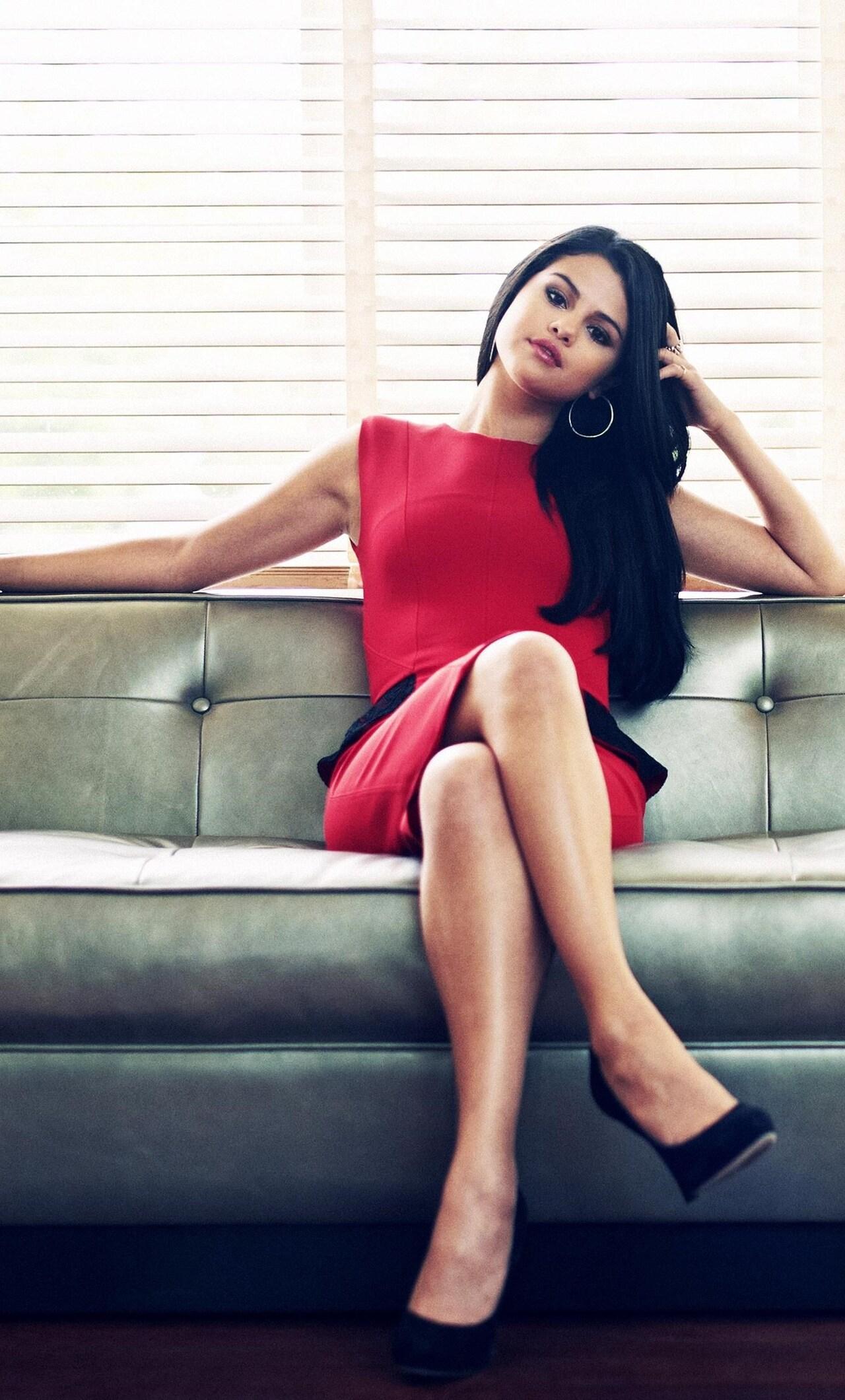 1280x2120 Selena Gomez New iPhone 6+ HD 4k Wallpapers ...