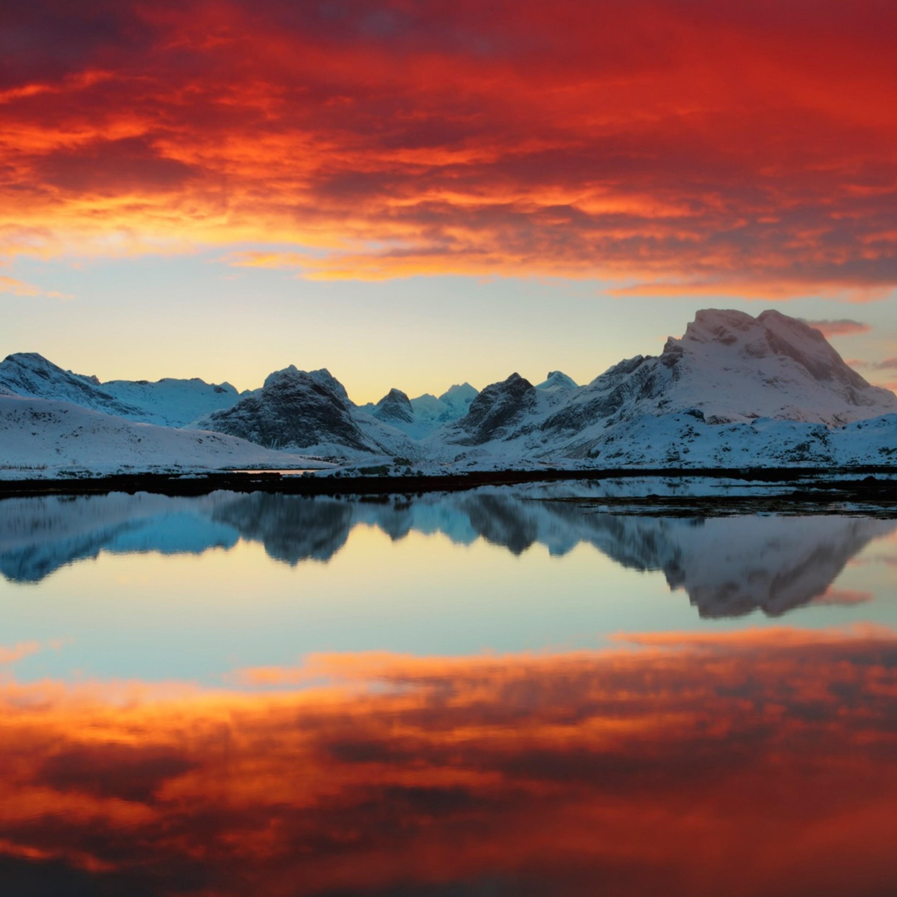 selfjord-reflections.jpg