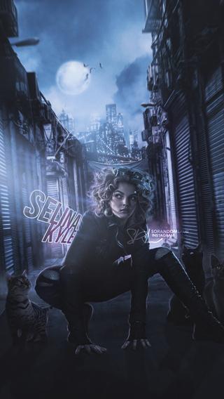 selina-kyle-as-catwoman-in-gotham-fanart-4k-c9.jpg