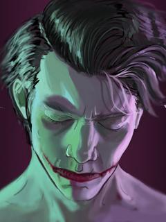 sensitive-side-joker-6w.jpg