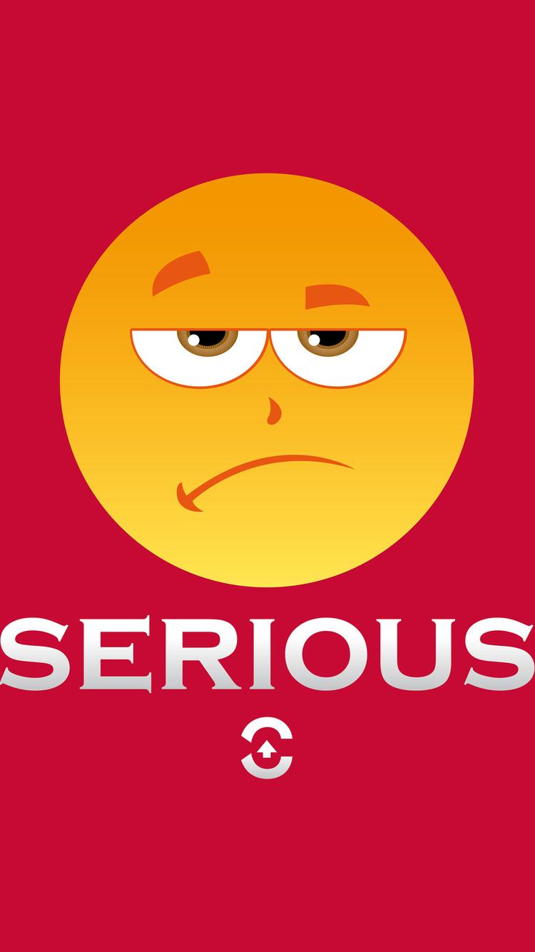 serious-emotion-icon-4k-gf.jpg