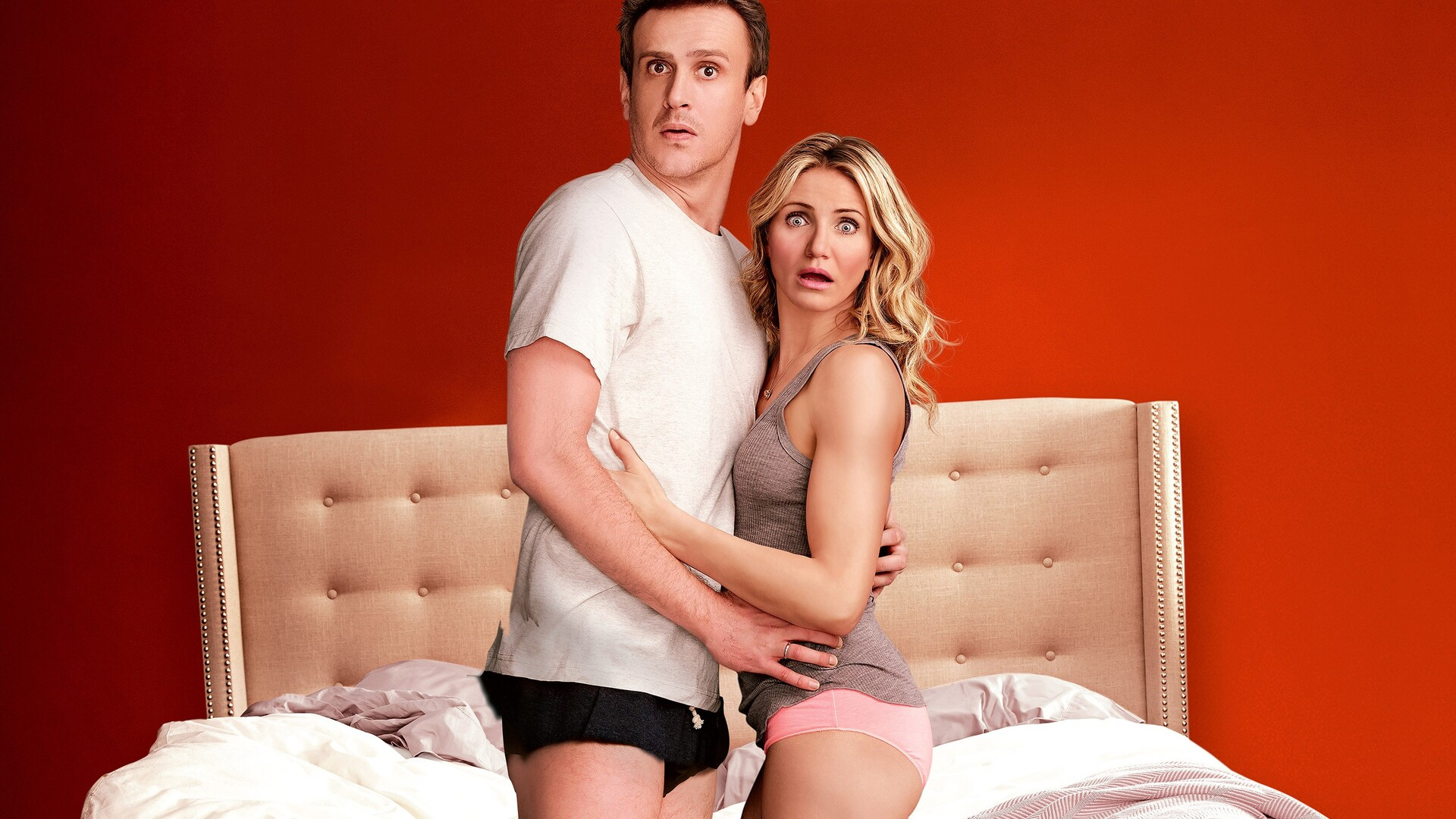 Backroom casting canapé films porno