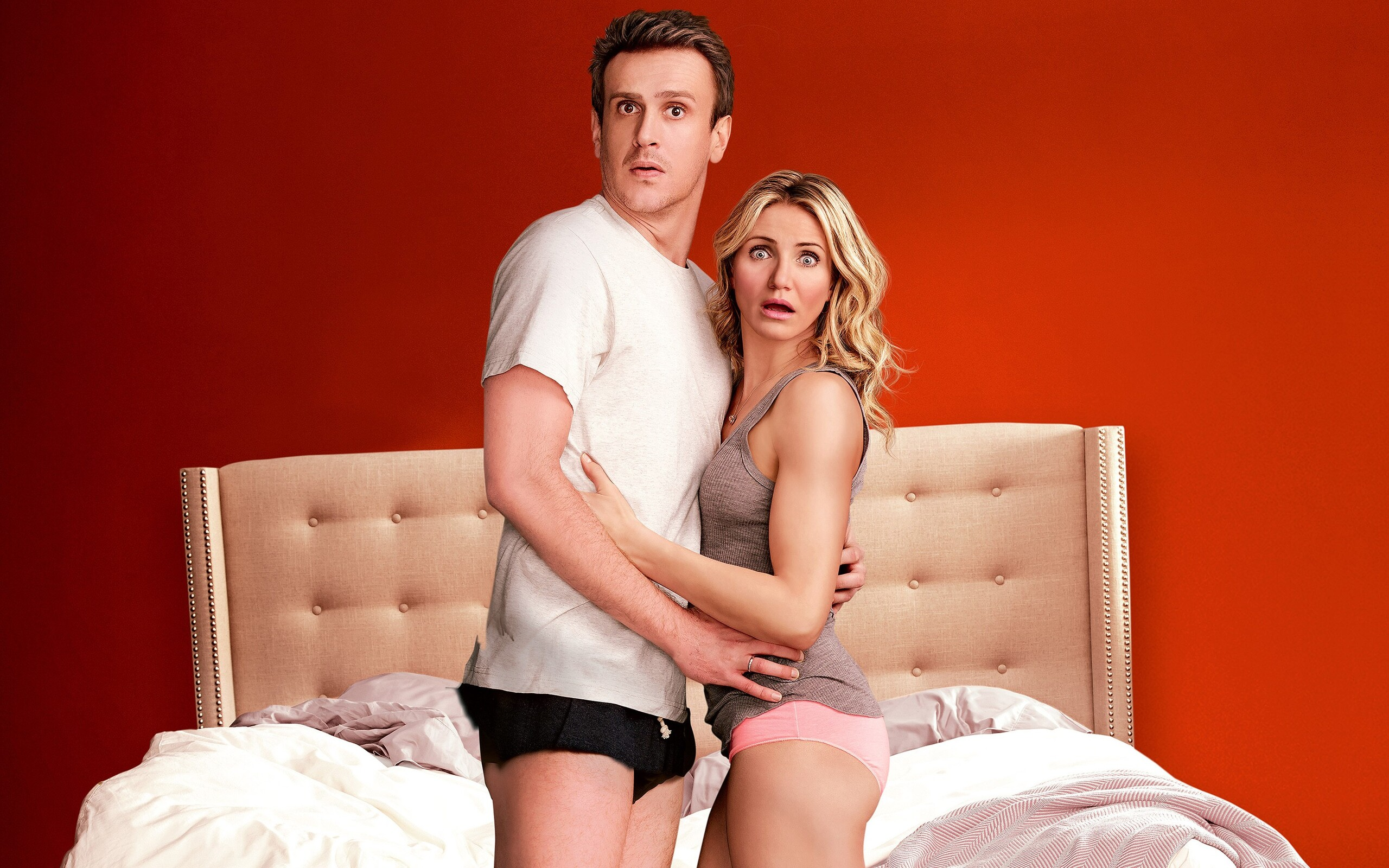 Секс видео dvd смотреть!!