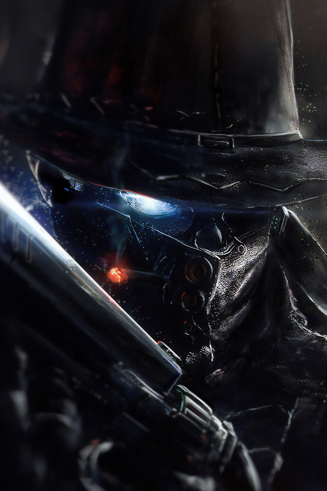 shadow-man-with-gun-4k-t0.jpg
