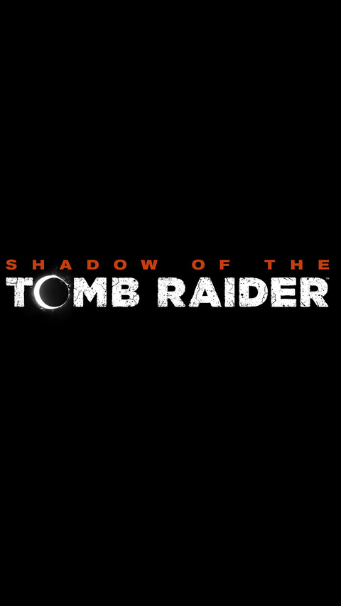 shadow-of-the-tomb-raider-8k-jj.jpg