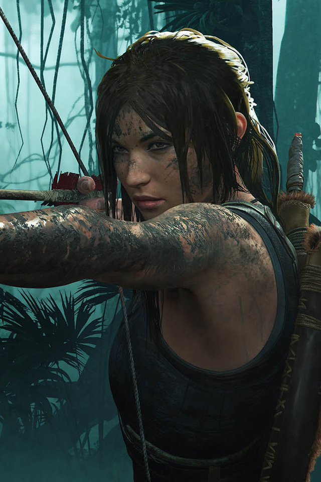 shadow-of-the-tomb-raider-hd-2018-3i.jpg