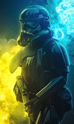 shadow-stormtrooper-4k-j2.jpg