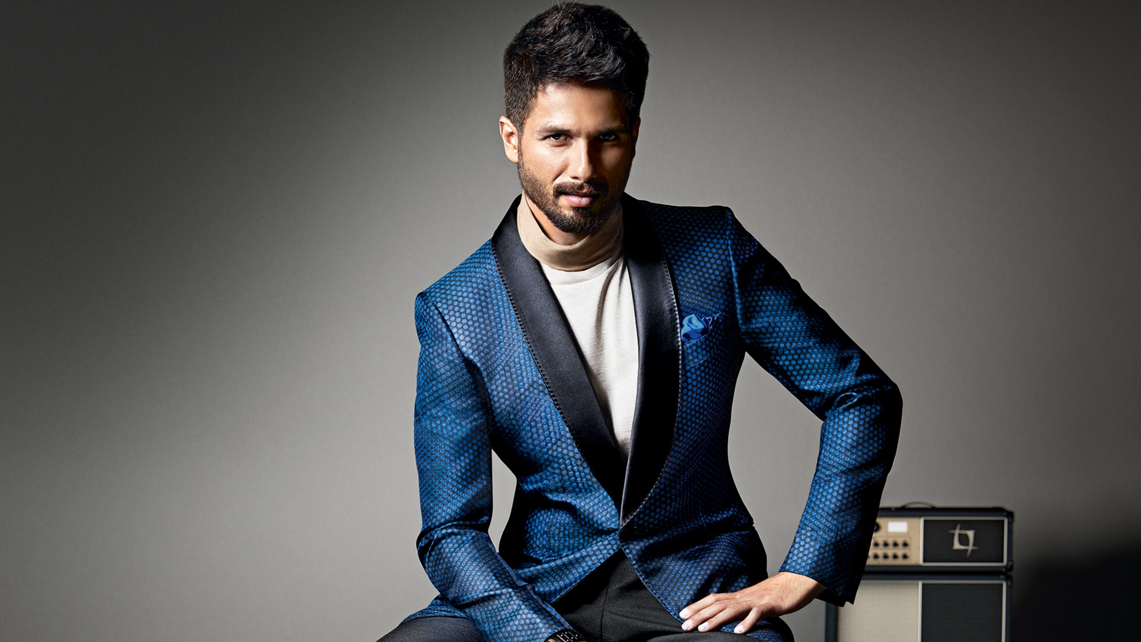 3840x2160 shahid kapoor 4k hd 4k wallpapers, images, backgrounds