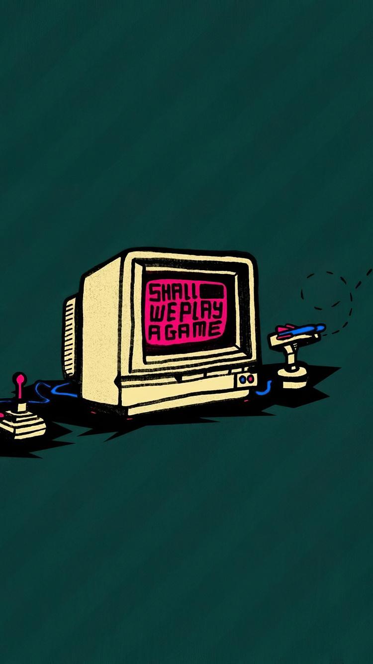 shall-we-replay-a-game-minimal-4k-03.jpg