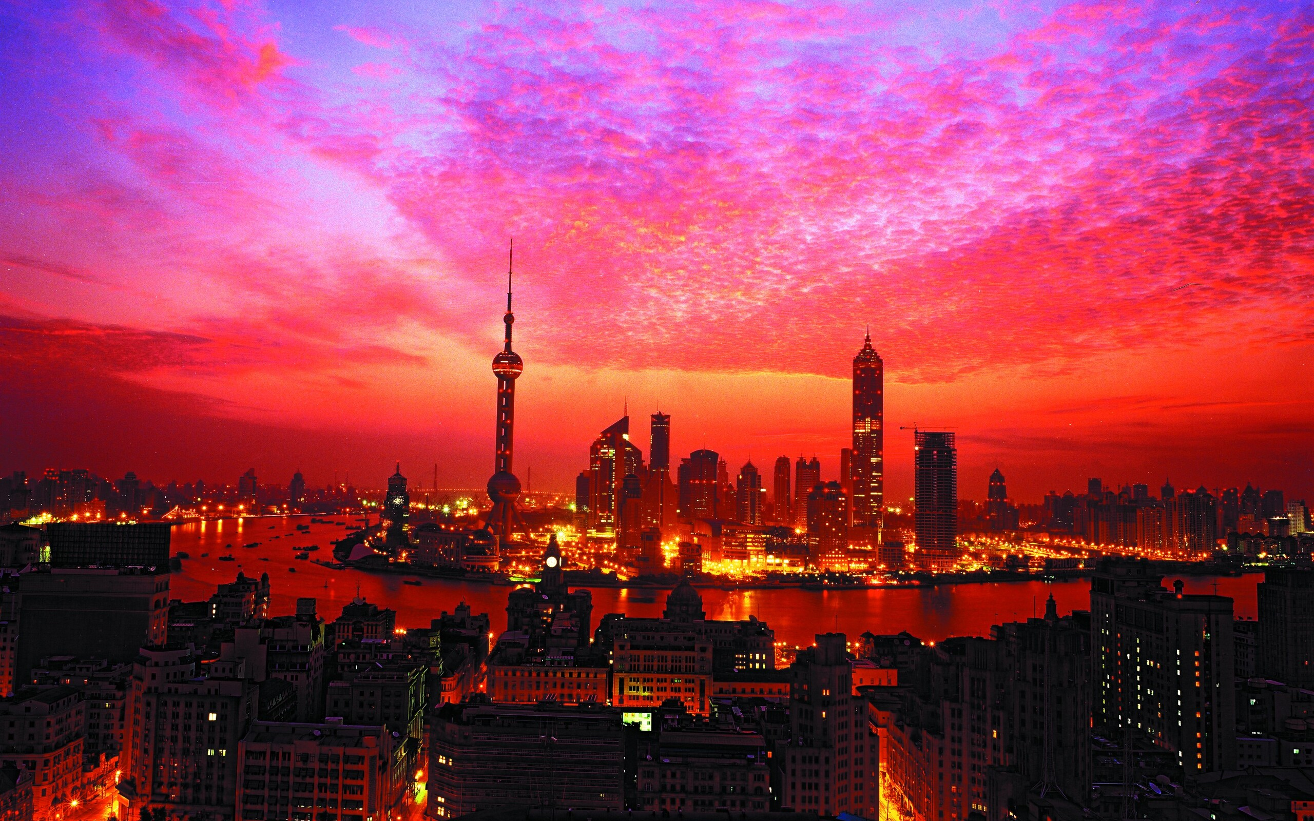 shanghai-sunset-building-od.jpg