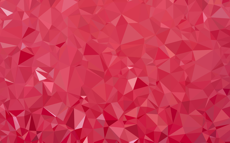 Best Wallpaper Macbook Geometric - shape-polygon-triangle-geometric-mw-2880x1800  Snapshot_29330.jpg
