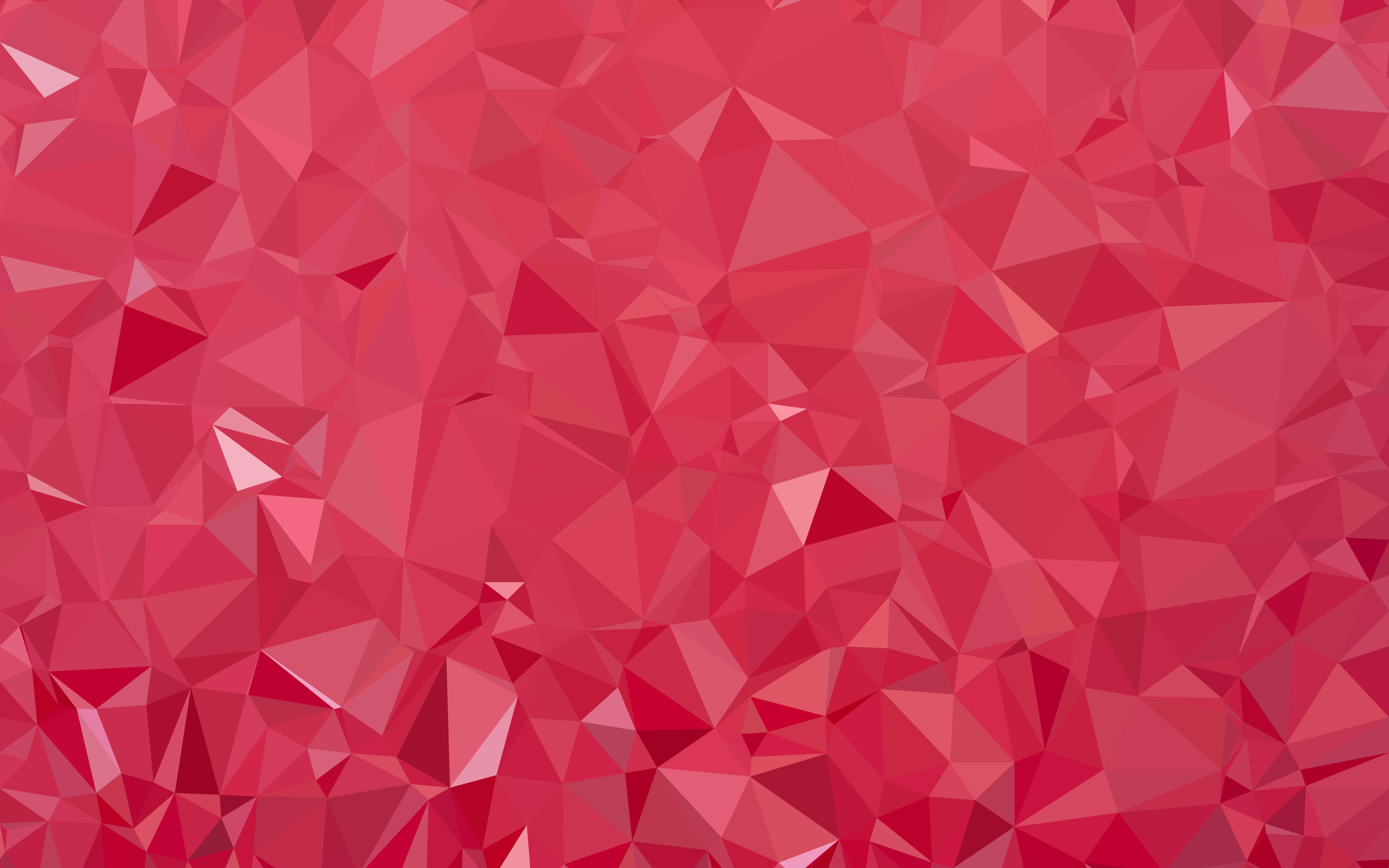 shape-polygon-triangle-geometric-mw.jpg