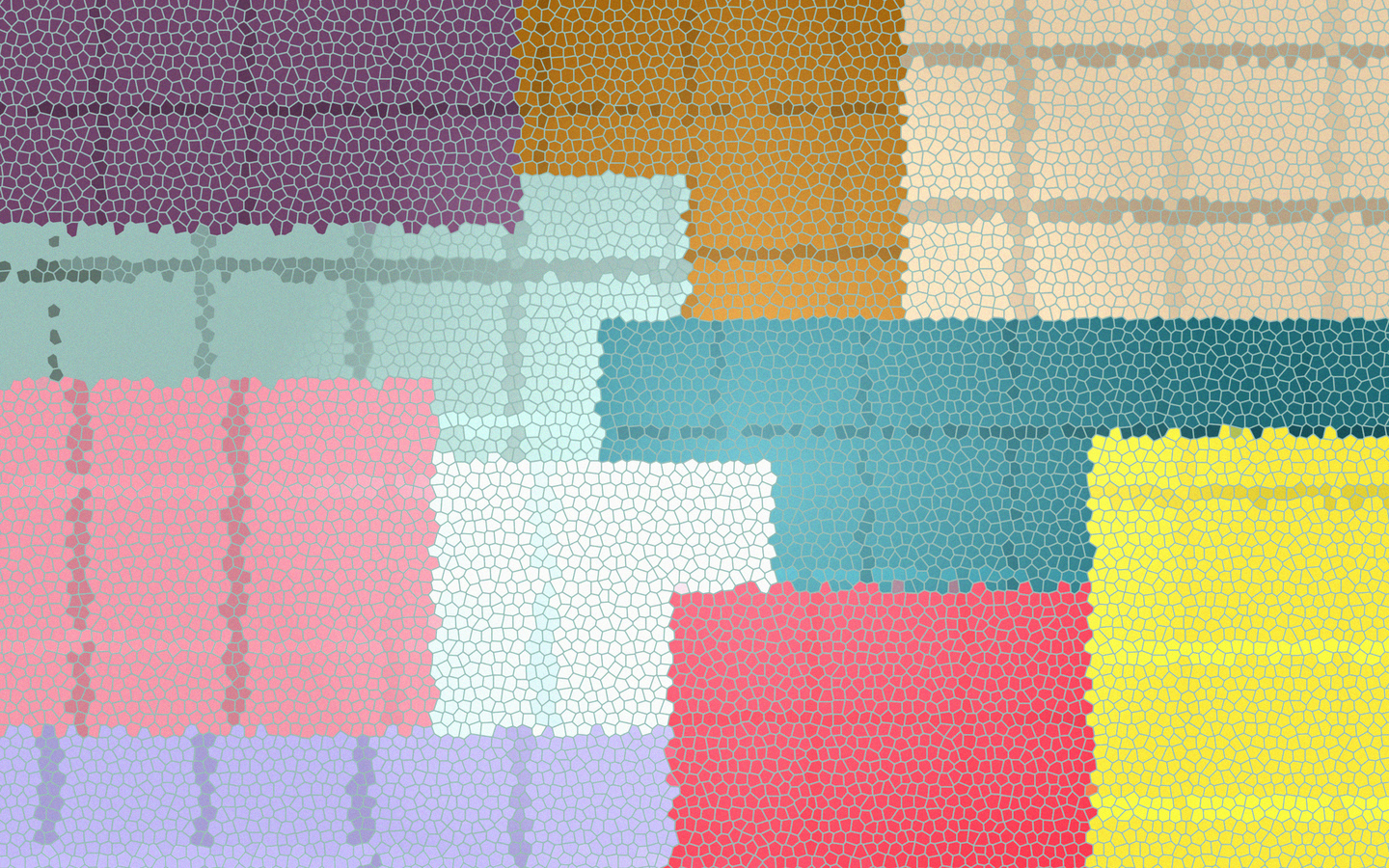 shapes-color-abstract-g8.jpg