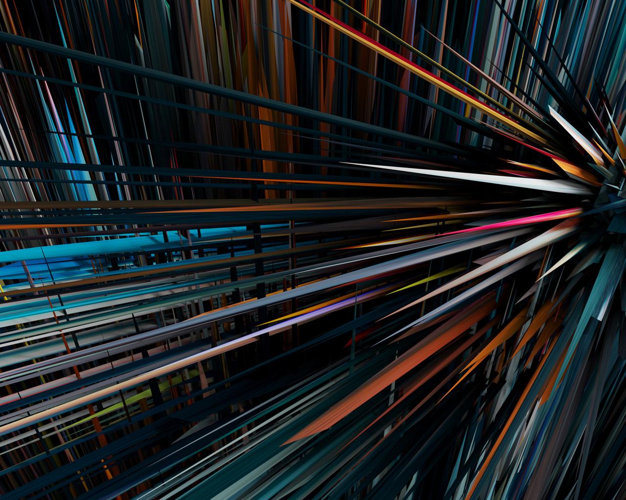 sharp-3d-comet-digital-art-abstract-ro.jpg