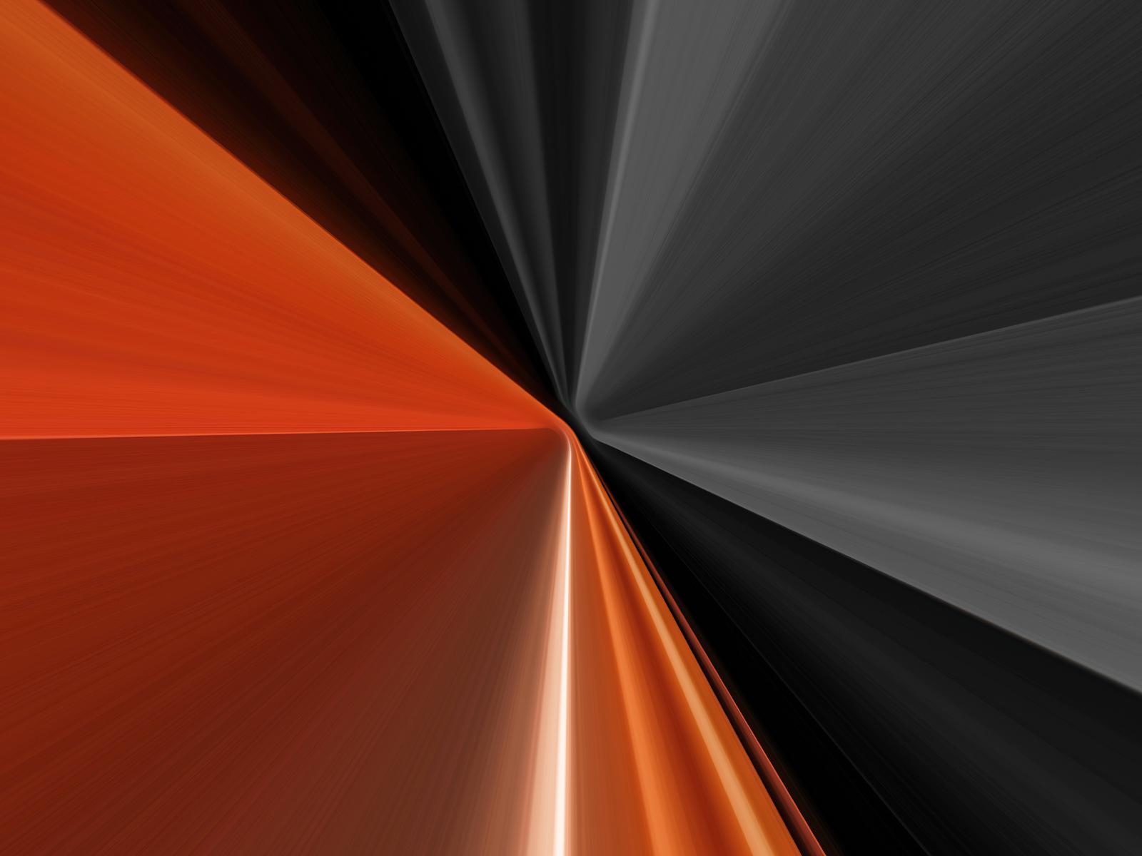 sharp-lines-grey-orange-4k-zr.jpg