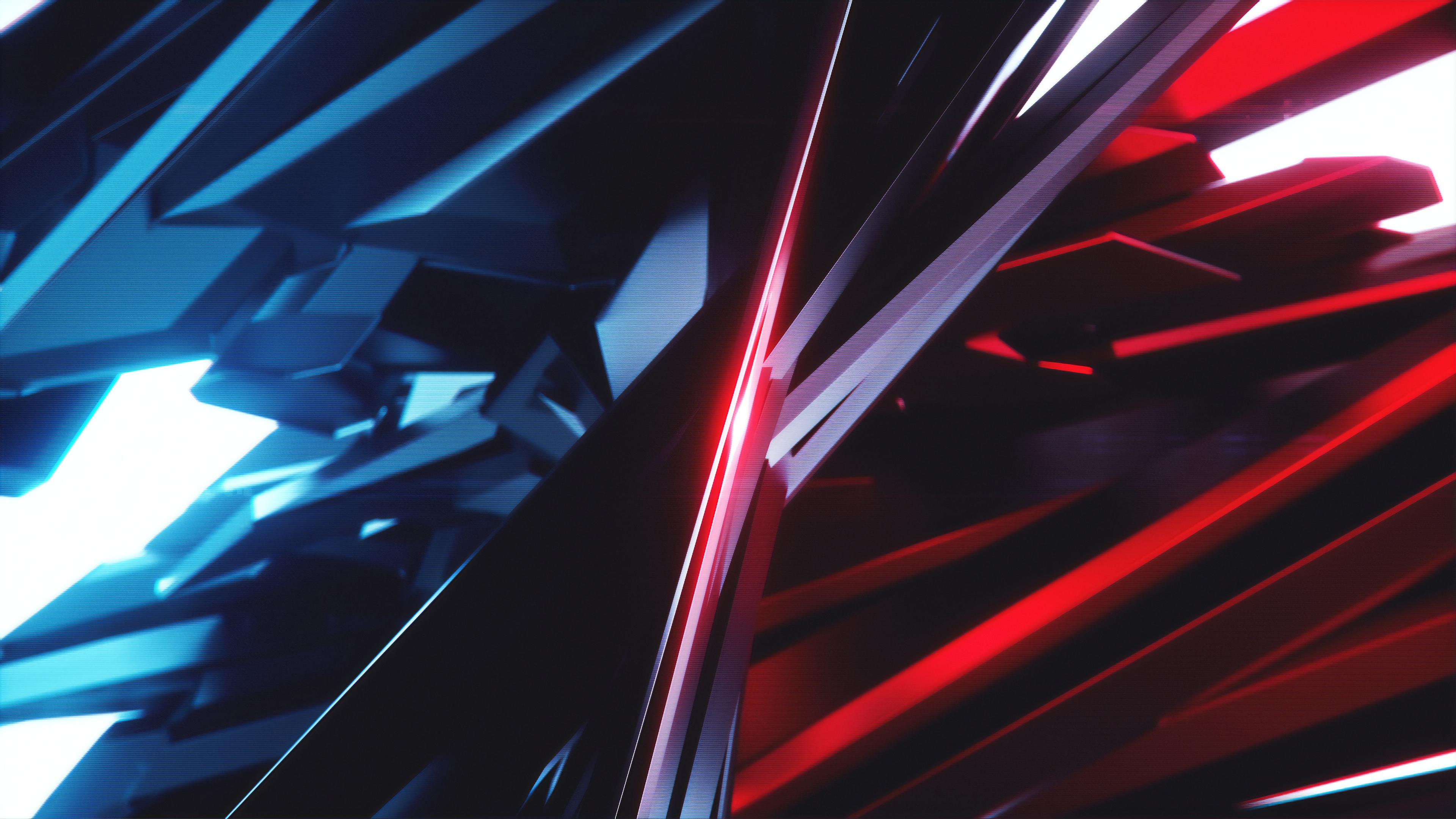 sharp-shapes-3d-abstract-art-4k-n7.jpg