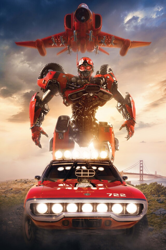 640x960 shatter in bumblebee movie 10k iphone 4 iphone 4s - 10k wallpaper nature ...