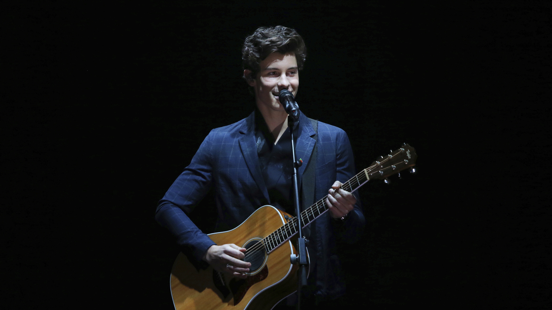 1920x1080 Shawn Mendes Laptop Full HD 1080P HD 4k Wallpapers, Images, Backgrounds, Photos and