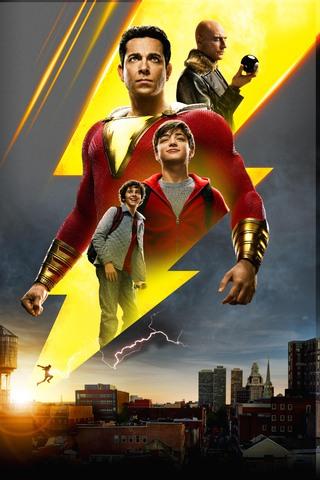 shazam-2019-movie-china-poster-bu.jpg