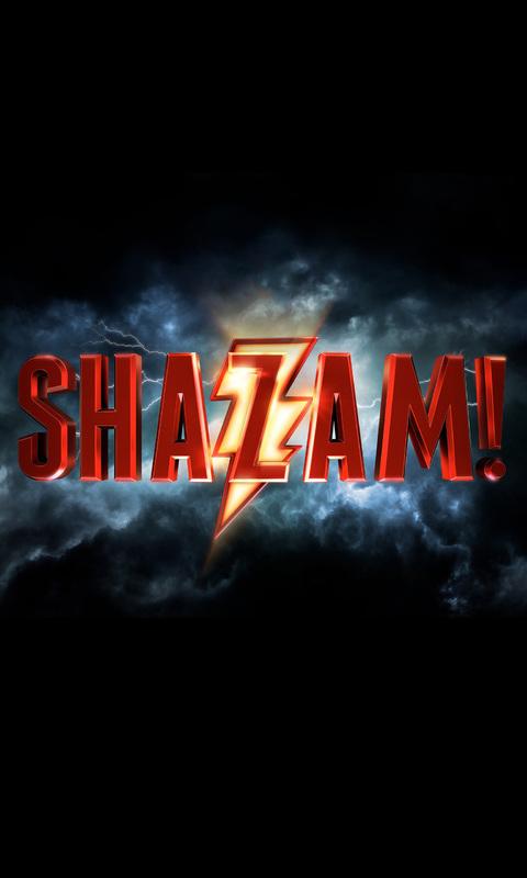 shazam-2019-movie-logo-r2.jpg