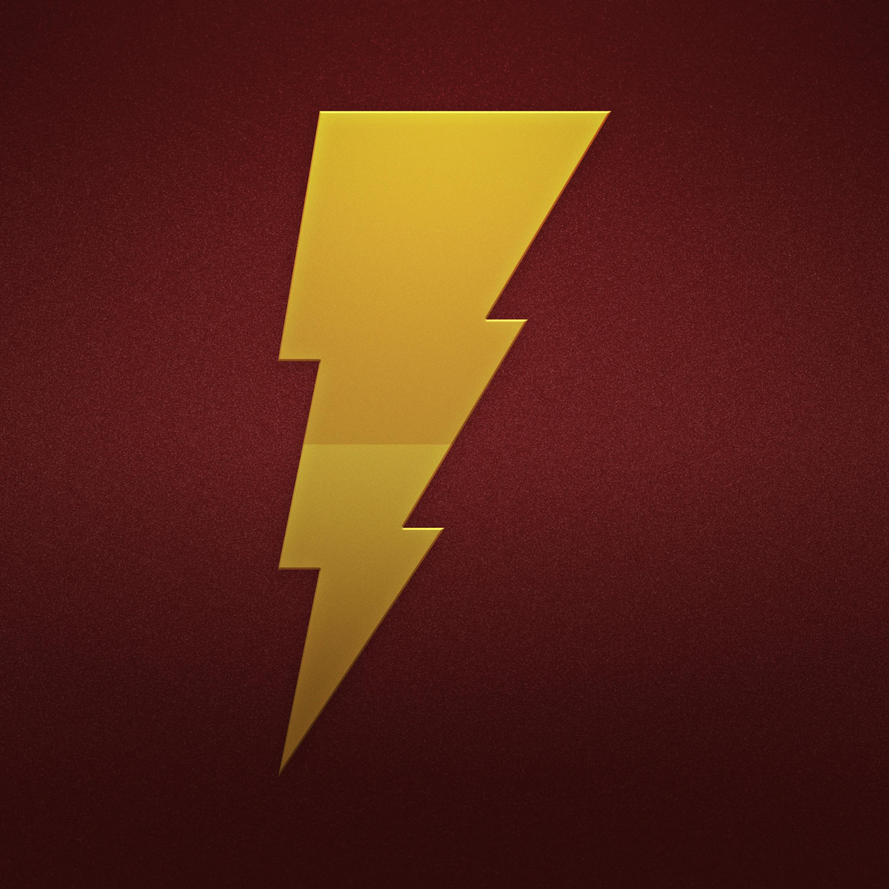 shazam-logo-8z.jpg