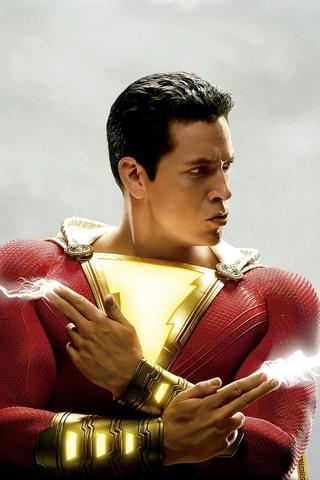 shazam-superhero-movie-nr.jpg