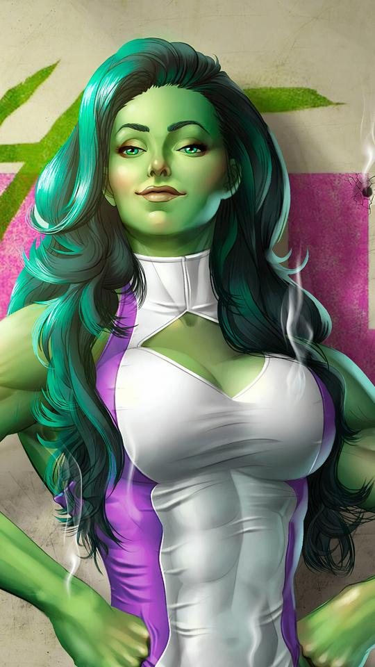 she-hulk-4k-42.jpg