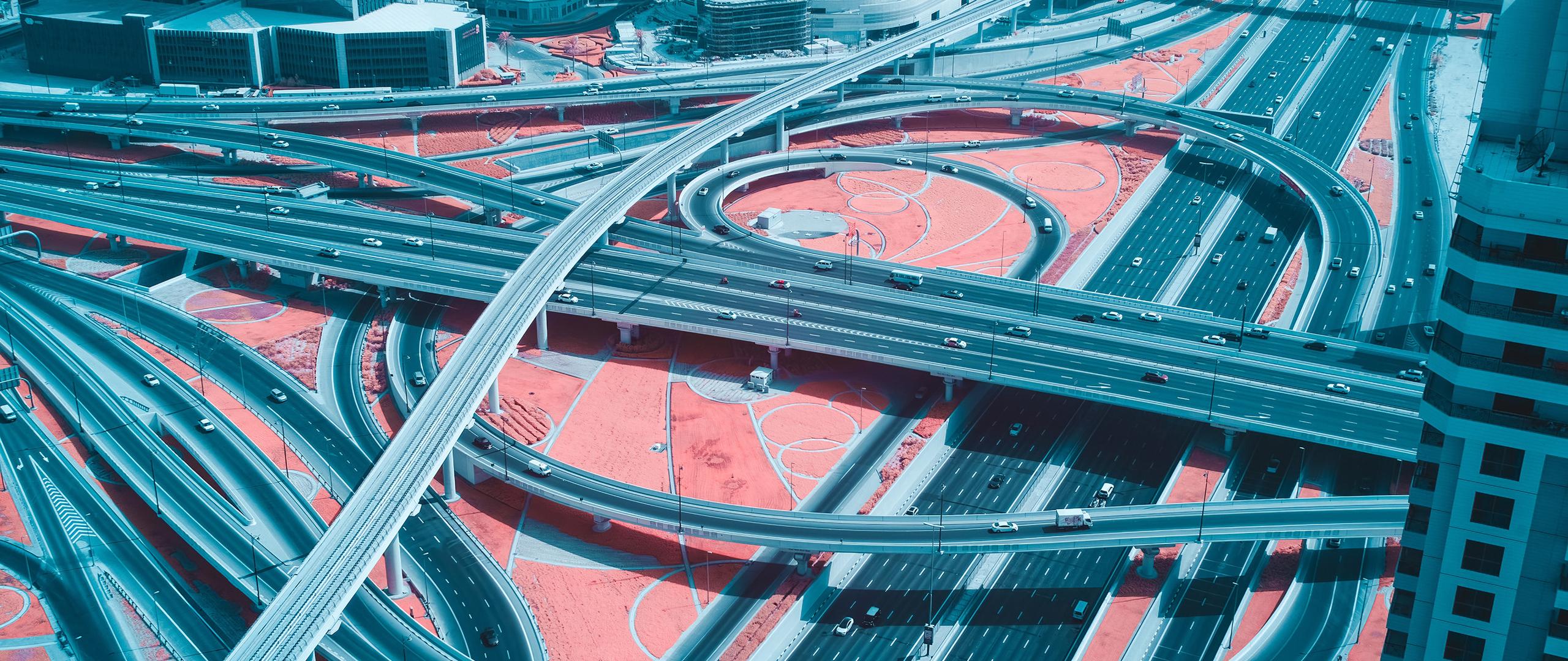 sheikh-zayed-road-highway-dubai-9w.jpg