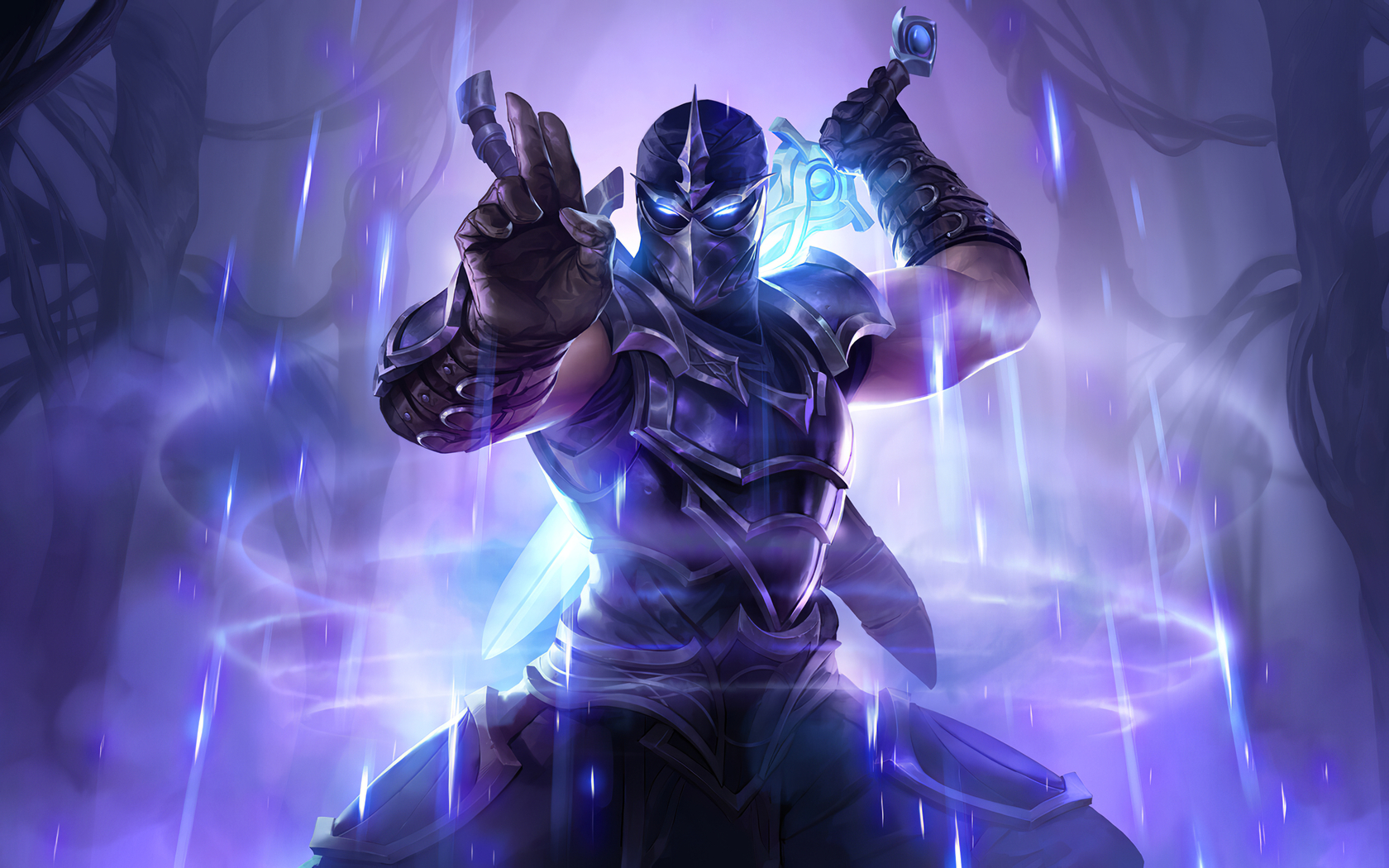 shen-legends-of-runeterra-b4.jpg