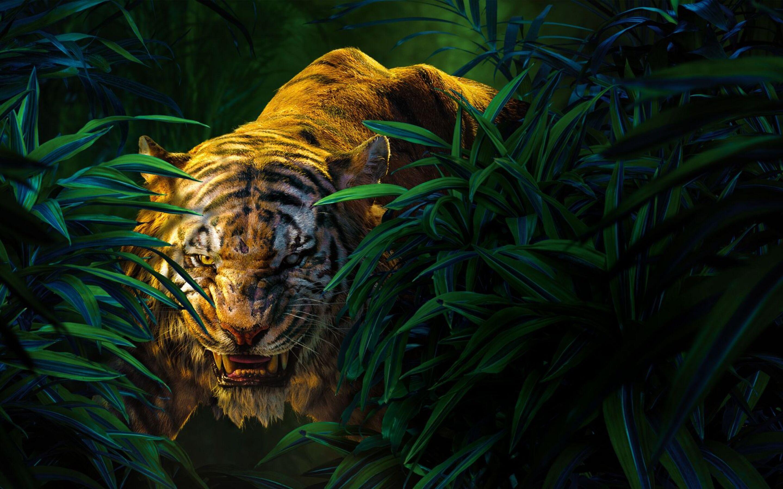 shere-khan-the-jungle-book-movie-wallpaper.jpg