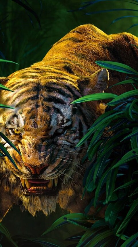 shere-khan-the-jungle-book-movie-wallpaper.jpg
