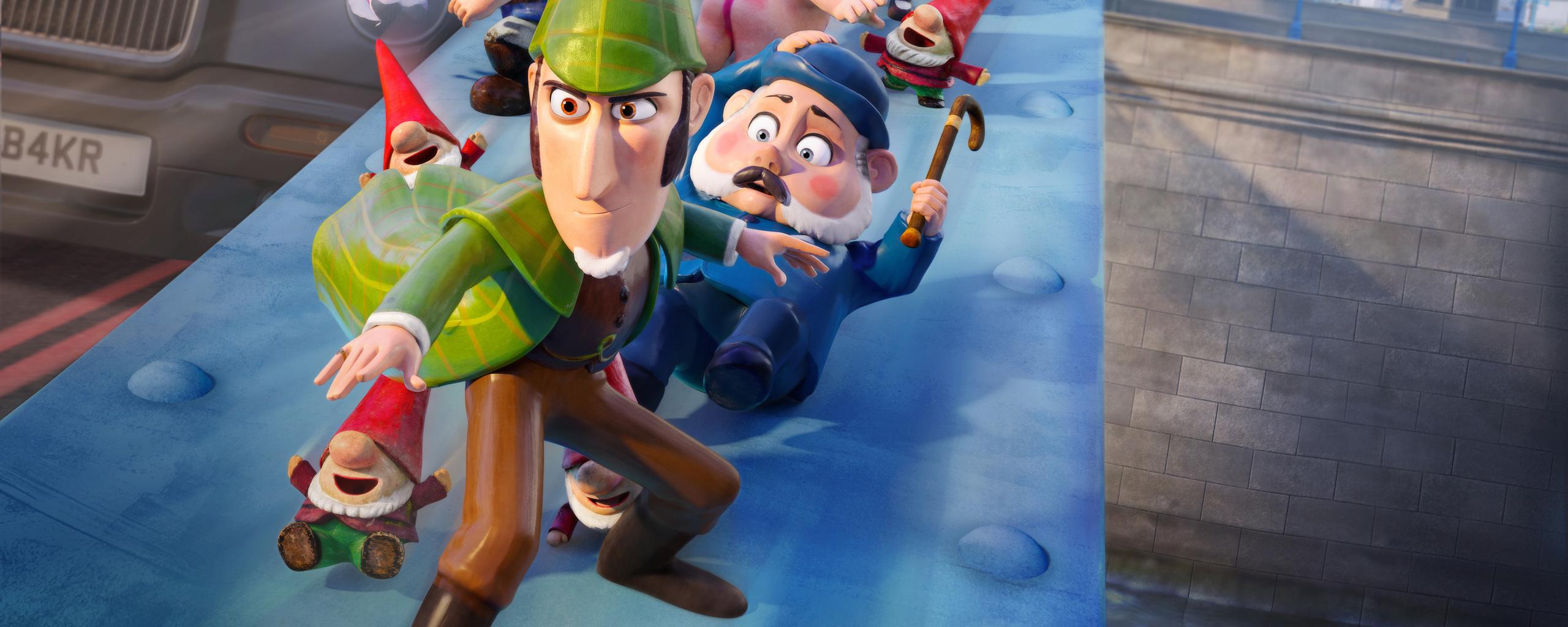 sherlock-gnomes-2018-movie-2j.jpg