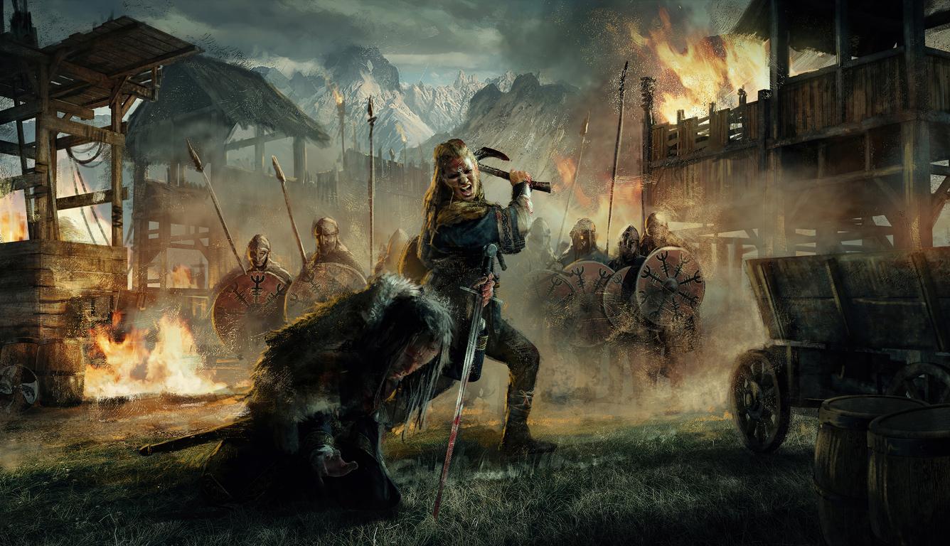 shield-maiden-assassins-creed-valhalla-5k-ok.jpg