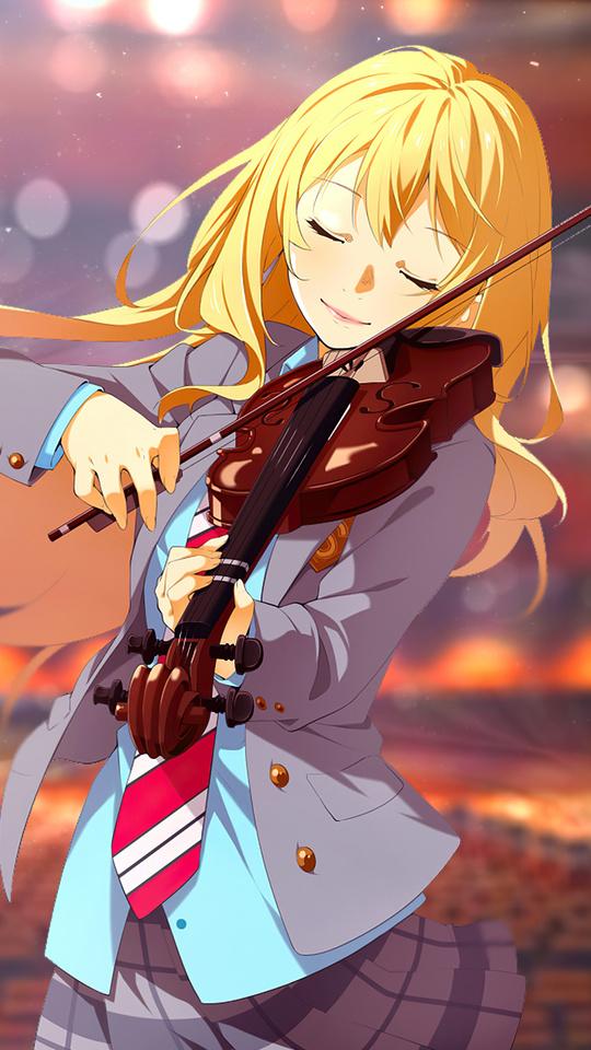 Comparações Shigatsu-wa-kimi-no-uso-playing-violin-ha-540x960