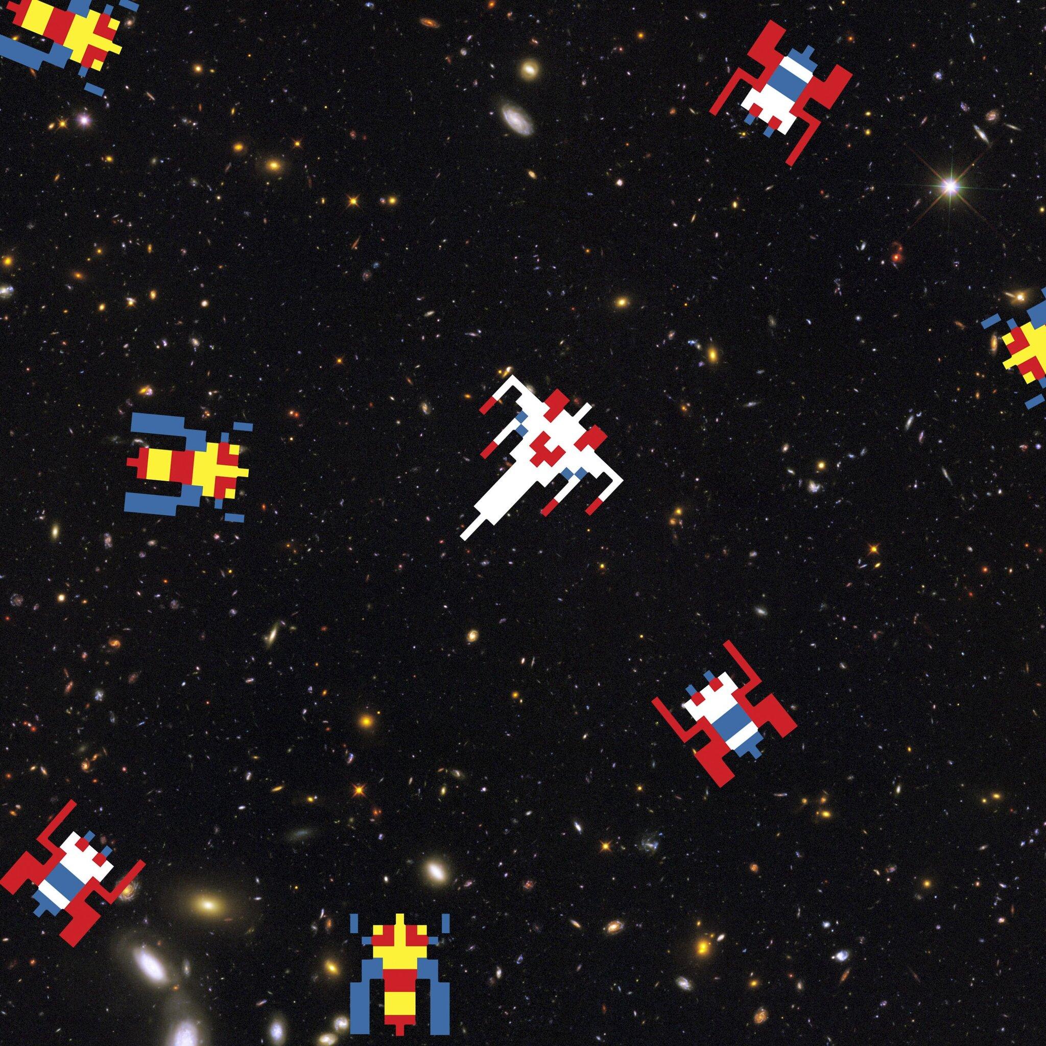 shooter-spaceships-scifi-arcade-8p.jpg