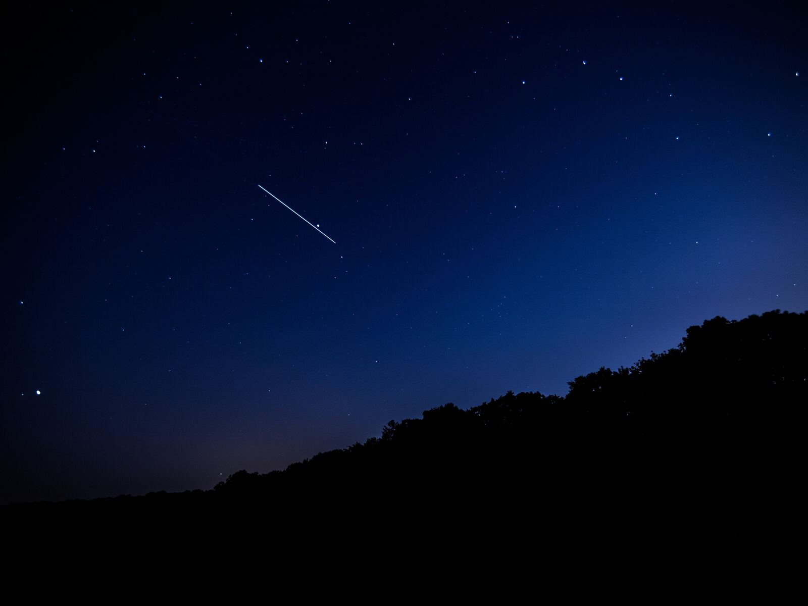 1600x1200 Shooting Stars 5k 1600x1200 Resolution Hd 4k Wallpapers Images Backgrounds Photos And Pictures