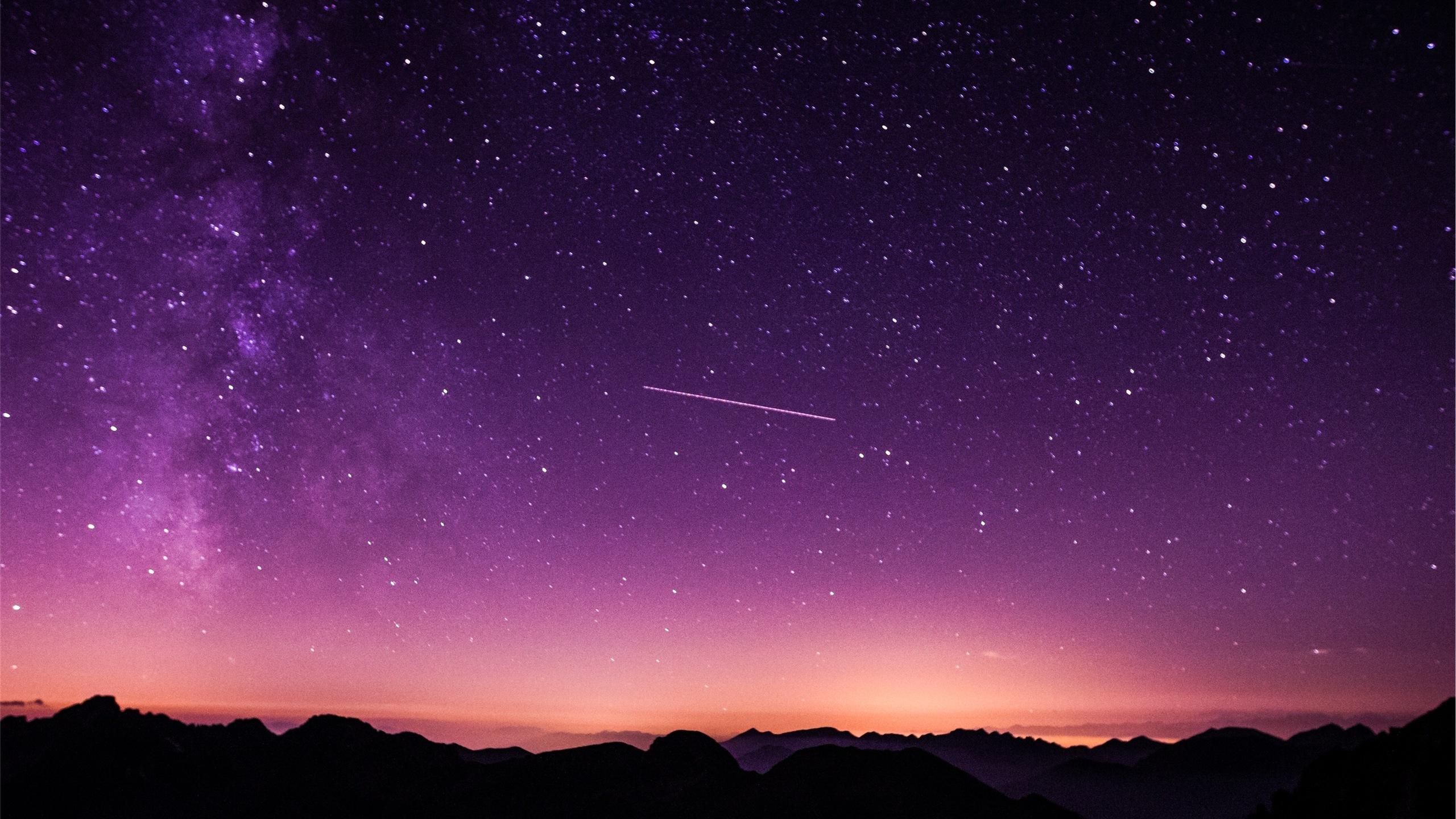 shooting-stars-in-purple-sky-k8.jpg