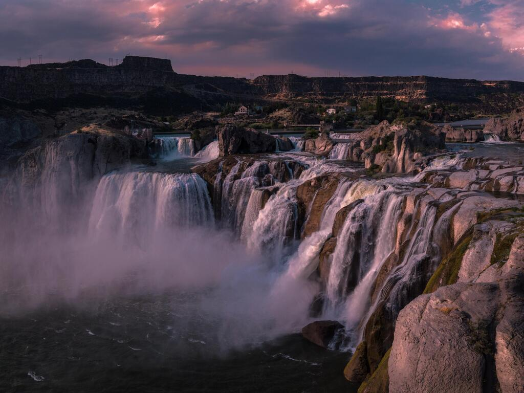 shoshone-falls-park-4k-zd.jpg