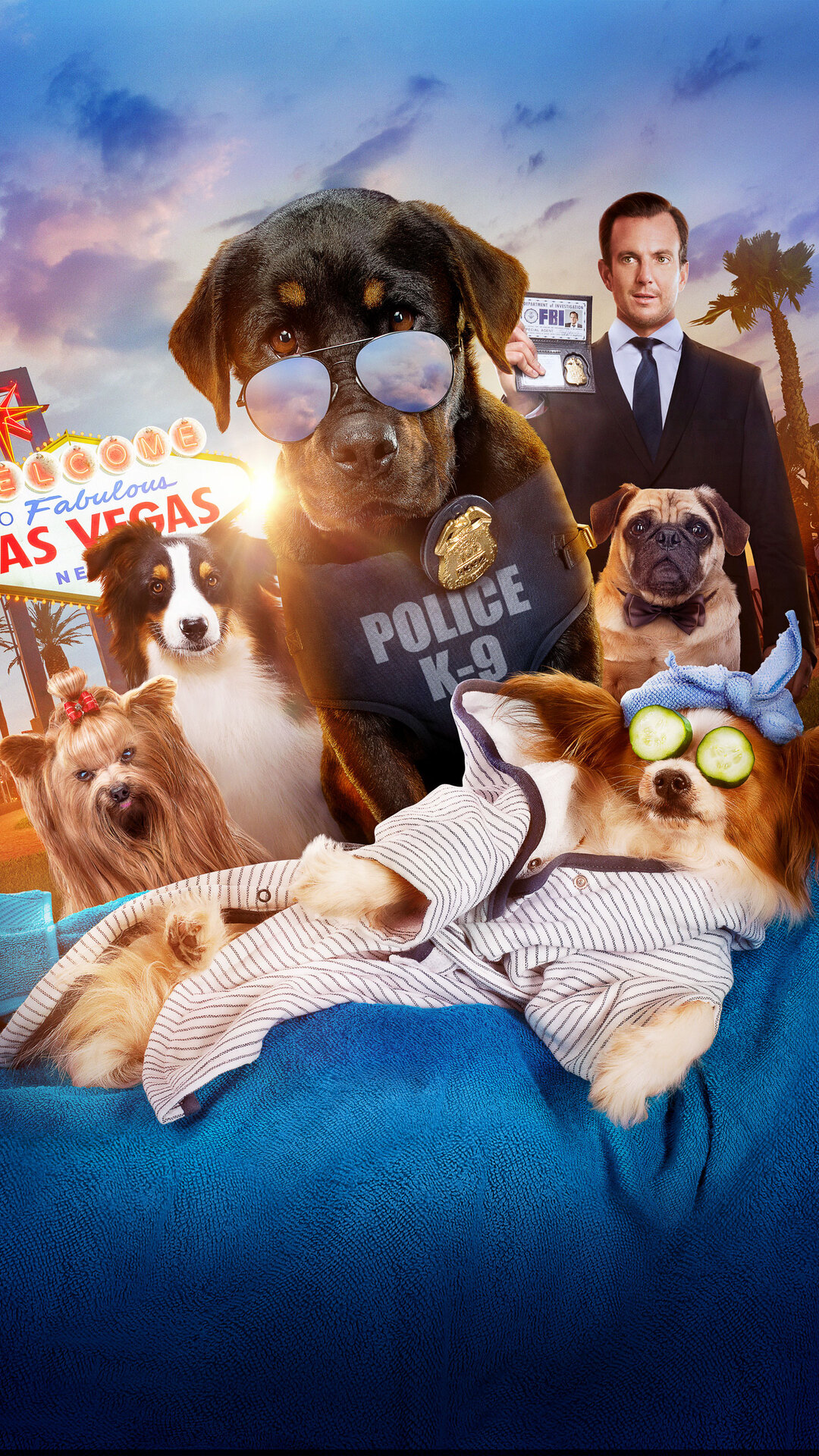 show-dogs-5k-tz.jpg