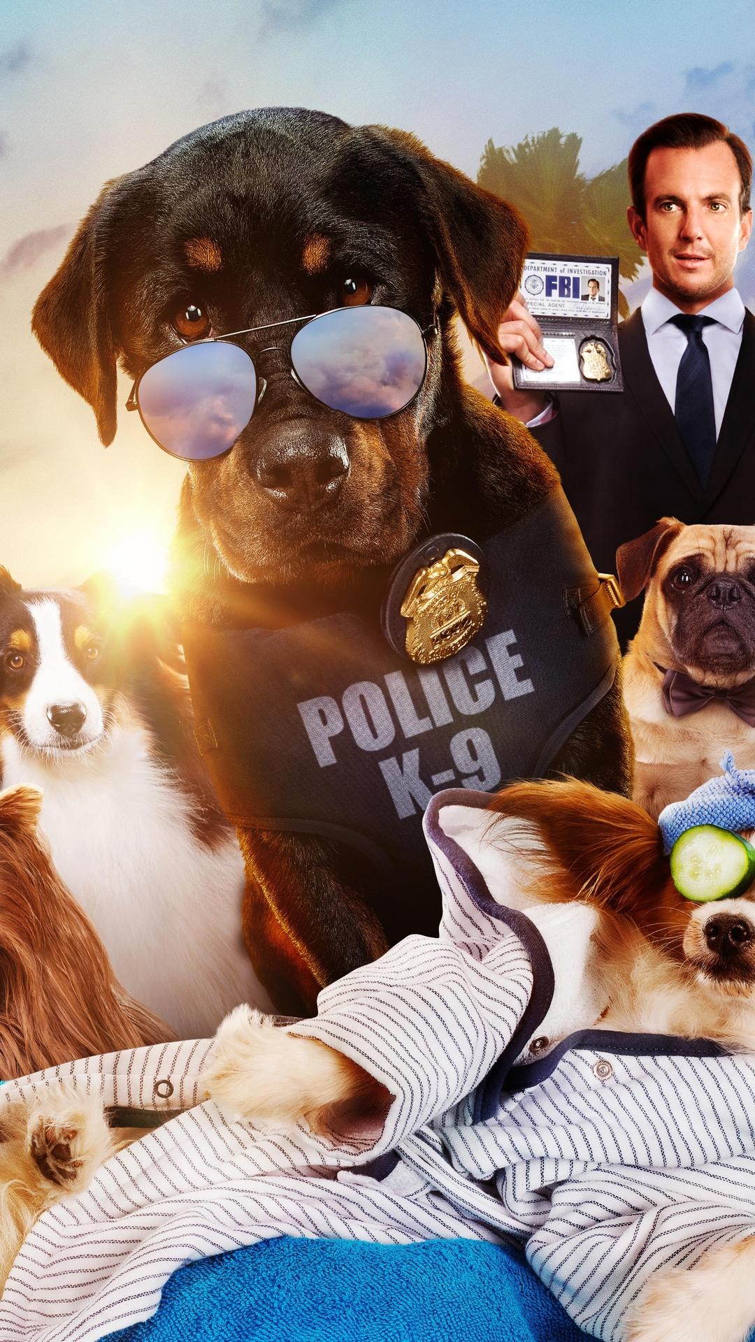 show-dogs-8k-qm.jpg