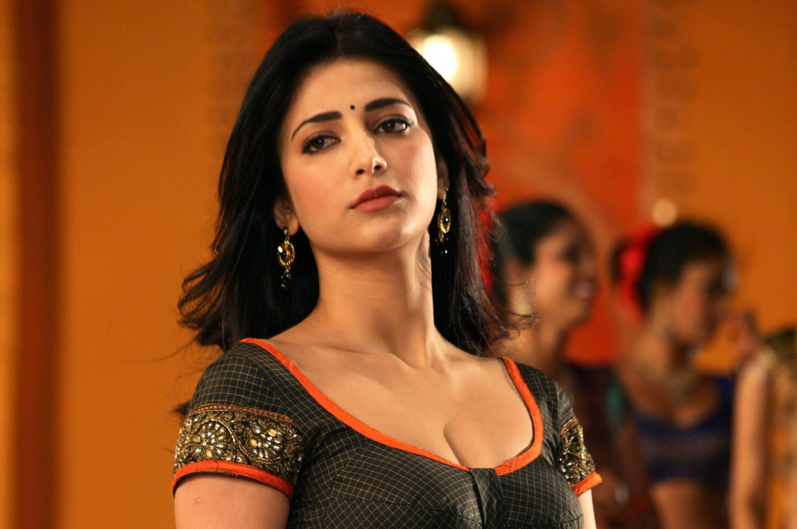 Shriti Haasan Pictures Free Download-5742