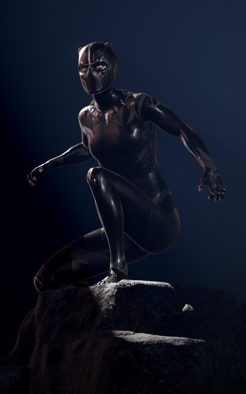 shuri-the-black-panther-3e.jpg