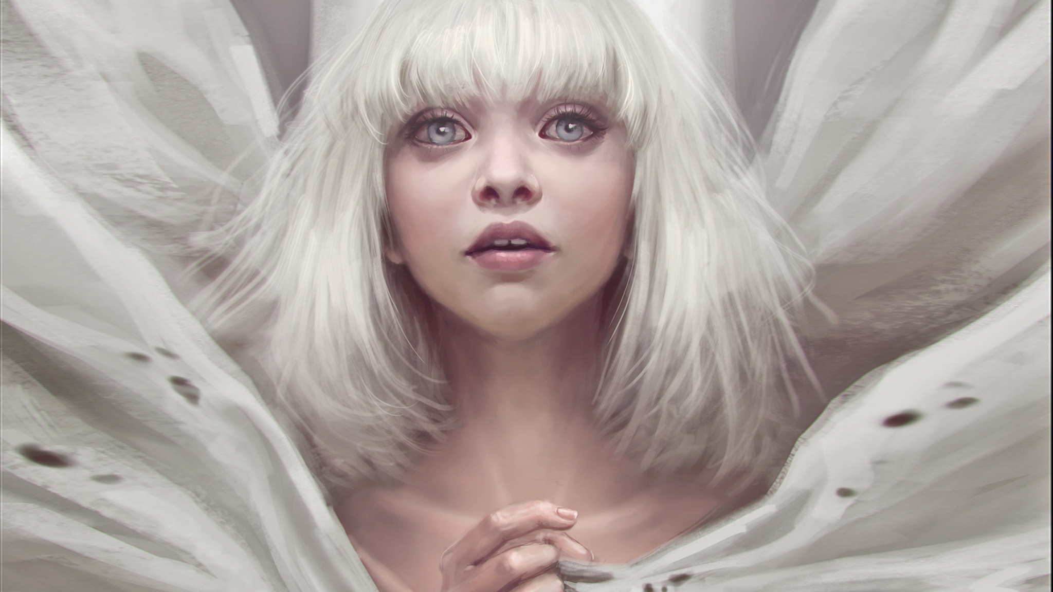 2048x1152 Sia Artwork Resolution HD 4k Wallpapers Images