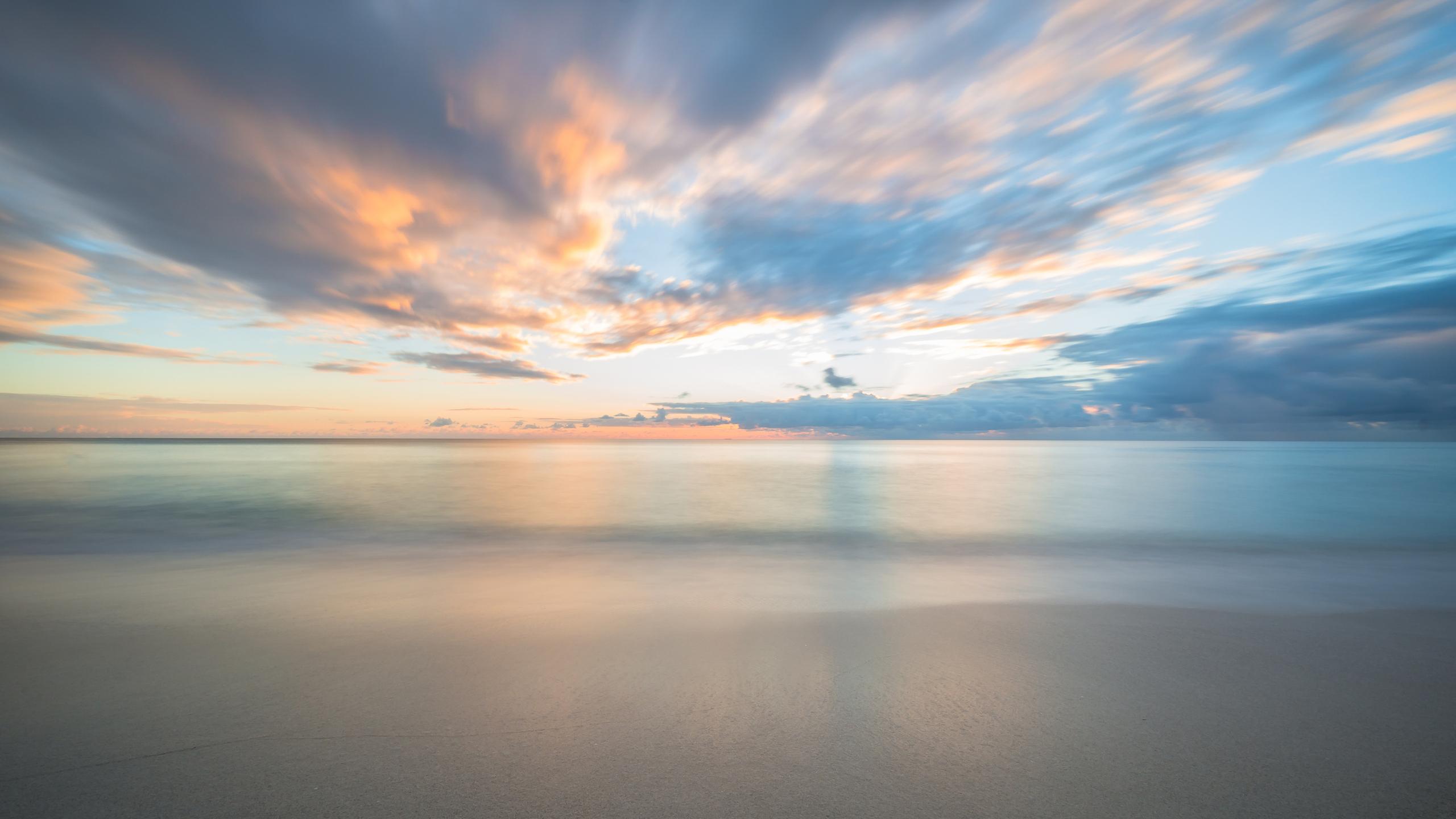 silent-beach-qhd.jpg