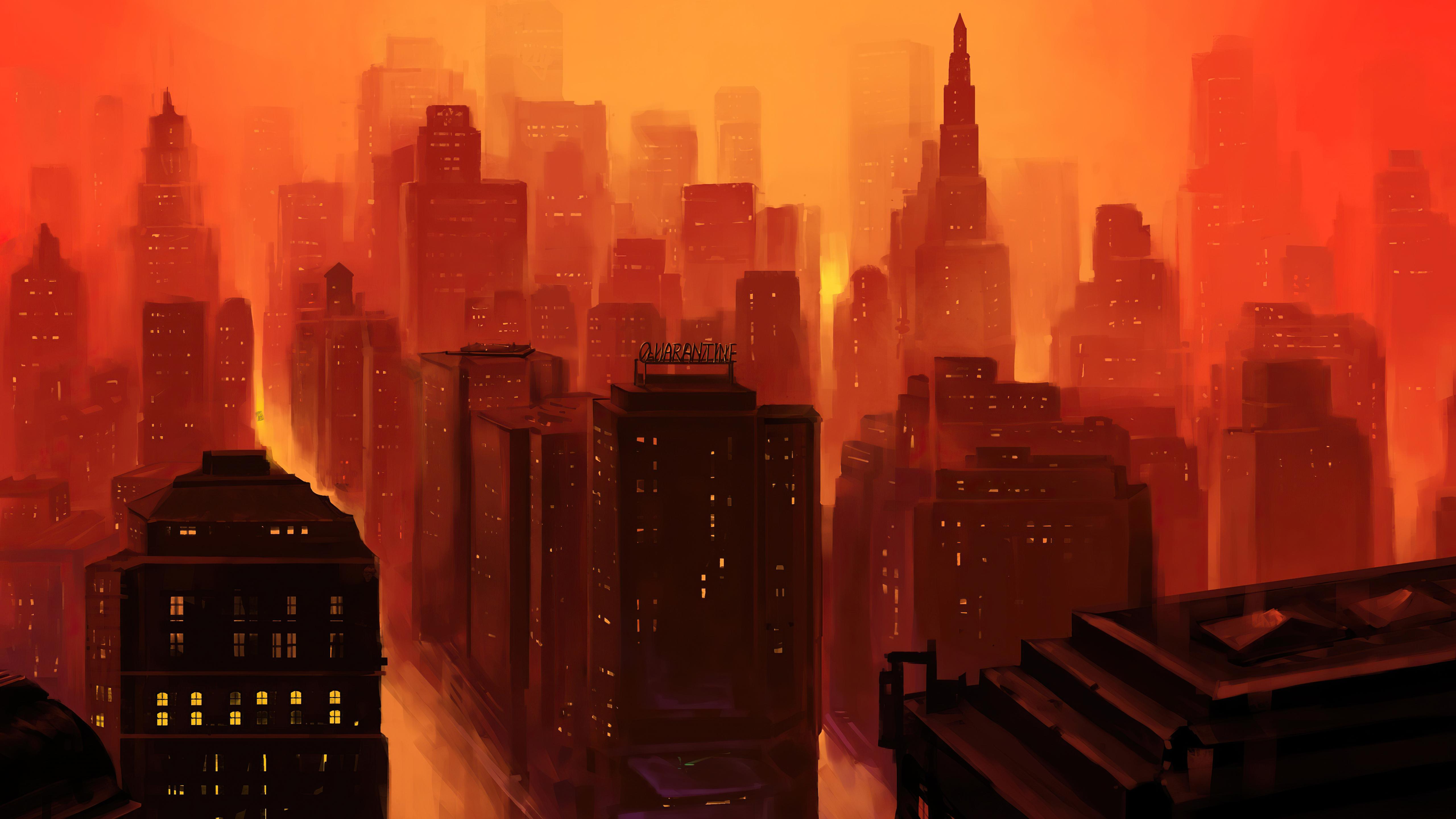 silent-city-buildings-4k-9k.jpg