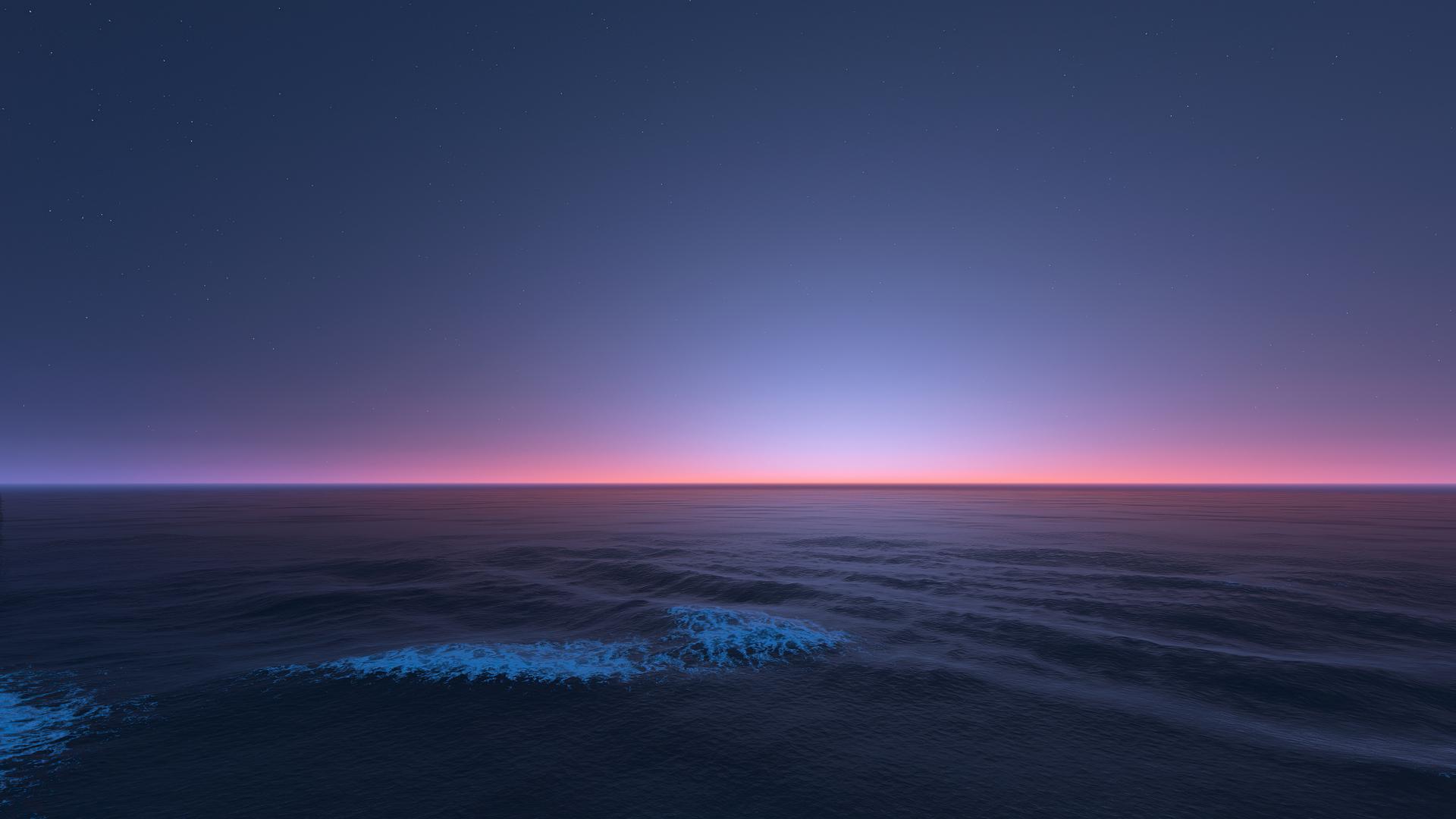 silent-sea-4k-tk.jpg